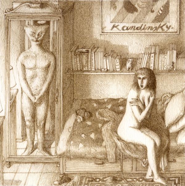 Ettore Tripodi - ettoreTripodi_17Le ultime parole di babele-apparizione2